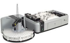 Лабораторное оборудование Skalar Проточный анализатор San++