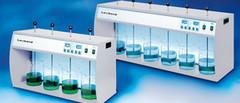 Лабораторное оборудование Lovibond Флокуляторы