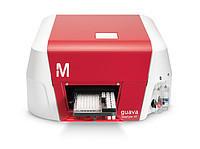 Лабораторное оборудование Millipore Двухлазерный цитометр Guava EasyCyte 8HT