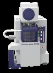 Лабораторное оборудование Rigaku Термомеханический анализатор TMA