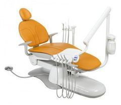 Стоматологическое оборудование A-dec Inc Стоматологическая установка A-dec 300 нижняя подача