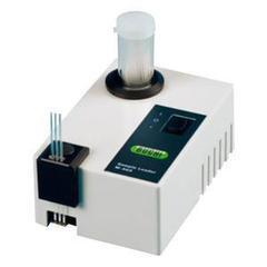 Лабораторное оборудование Buchi Система набивки капилляров M-569