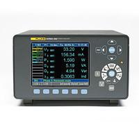 Лабораторное оборудование Fluke Высокоточный анализатор электроснабжения N4K