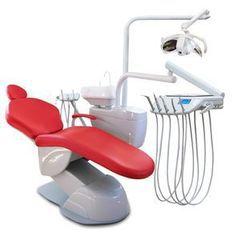 Стоматологическое оборудование Darta Стоматологическая установка 1605 (3000) нижняя подача