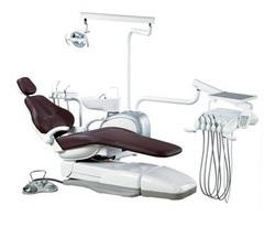 Стоматологическое оборудование Ajax Стоматологическая установка AJ 16