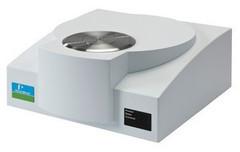 Лабораторное оборудование PerkinElmer Термогравиметрический анализатор TGA 4000